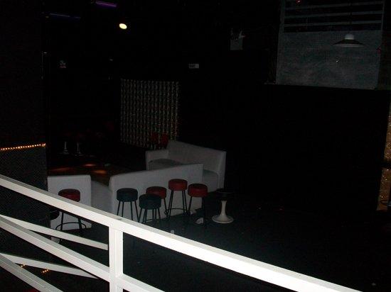 """Crown Paradise Club Cancun: hotels """"nightclub"""""""