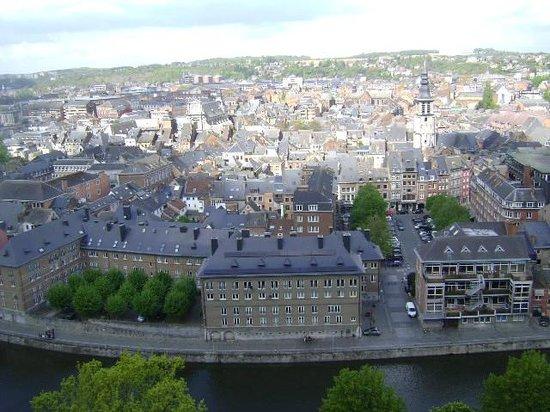 Citadelle (Citadel)