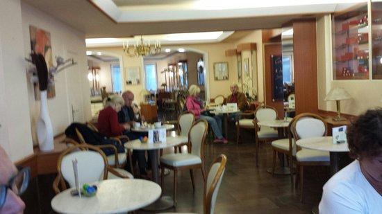 Cafe Konditorei Guglhupf