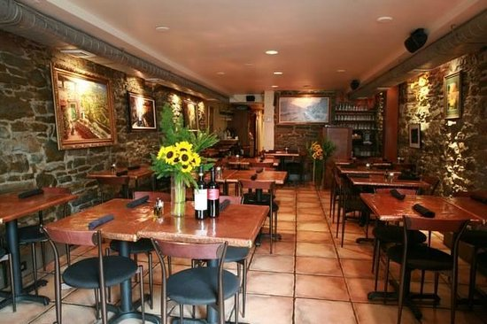 Good Restaurants In Shadyside Pittsburgh