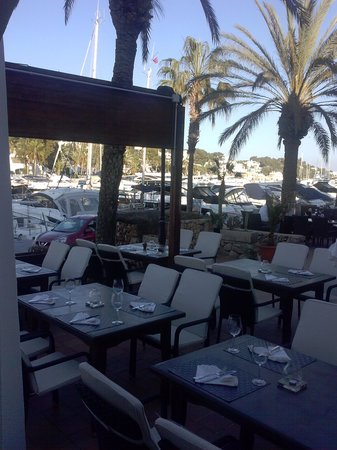 Restaurante Selani