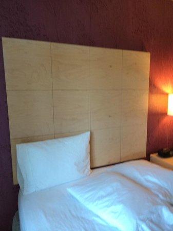 Hampton Inn & Suites by Hilton - Miami/Brickell-Downtown: Room