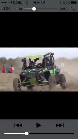 Xtreme Adventure Cabo : XTREME ADVENTURE RACING TEAM