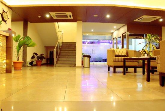 Wonderland resort prices hotel reviews silvassa - Hotels in silvassa with swimming pool ...