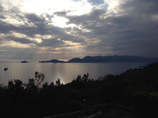 Golfo Dei Poeti Relais & Spa