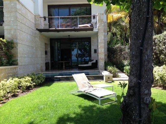 Dorado Beach, a Ritz-Carlton Reserve: Room