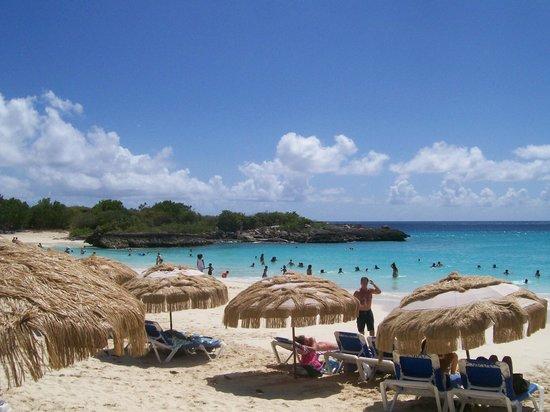 Sonesta Maho Beach Resort Spa Mullet Bay