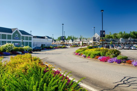 The latest Tweets from Tanger Outlet Tilton (@TangerTilton). Save up to 70% off on the best brands and popular trendsetting ideas at over 50 brand name outlets in the beautiful Lakes Region! I, Exit 20!. Tilton.