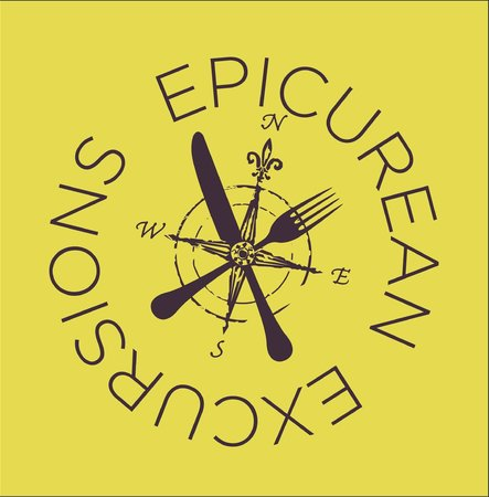 Epicurean Excursions