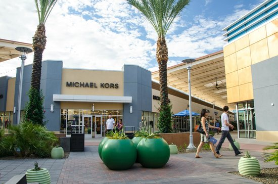 7fdcfd160fb Tanger Outlets Westgate - Picture of Tanger Outlets Westgate ...