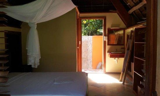 Mango Bay Resort Fiji: Inside a beachfront bure