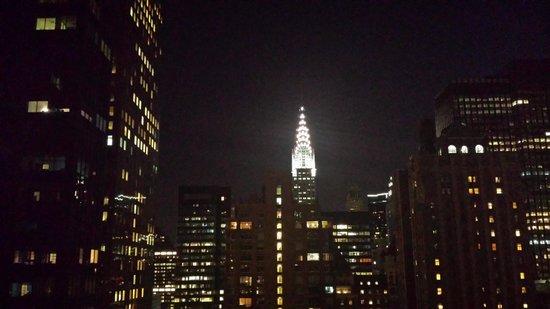 Photo of Upstairs  in New York, NY, US