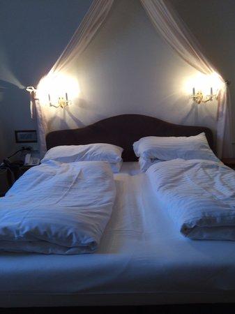 Hotel Wolf-Dietrich: rm 44