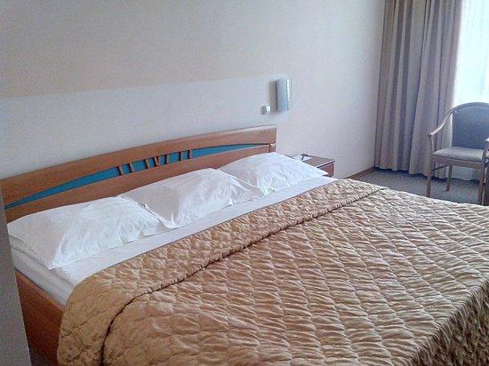 Pur-Navolok Hotel