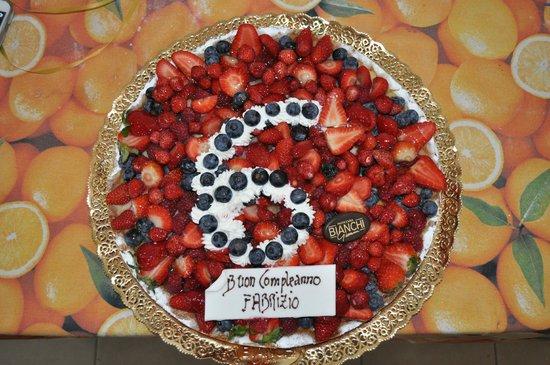 Pasticceria Bianchi Giovanni