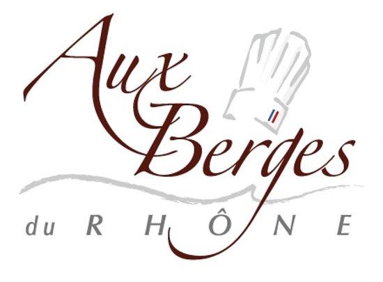 [Image: aux-berges-du-rhone.jpg]
