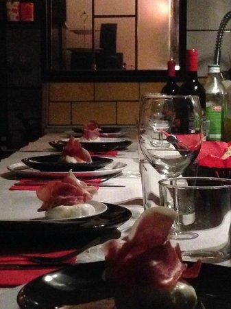 Scuola di cucina due cuochi per amici roma aggiornato 2019 tutto quello che c 39 da sapere - Scuola di cucina roma ...