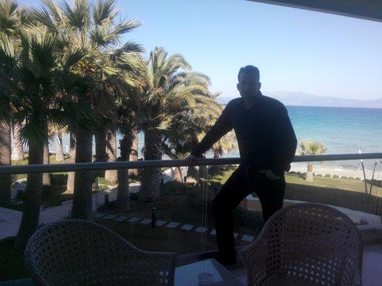 Boyalik Beach Hotel & Spa Cesme: boyalik..