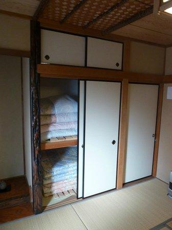 guest house atagoya ukyo japan japanese guest house reviews rh tripadvisor co uk