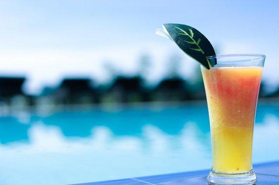 Берагала, Шри-Ланка: Melheim Resort