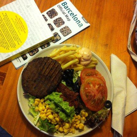 Gopal Restaurant - Barcelona : Cheat day~!