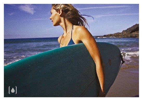 Manawai Surf School