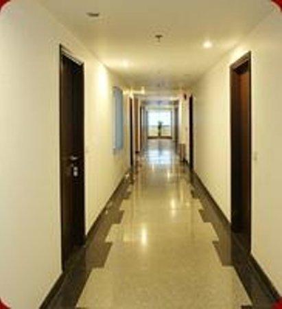 Hotel Atithi : Gallery