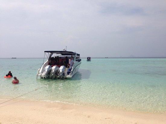 Phuket At Andaman - Day Tours: Spectacular!