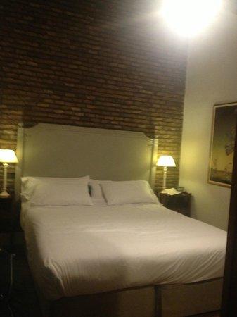 "Hotel Amadeus: ""Beethoven"" Room"