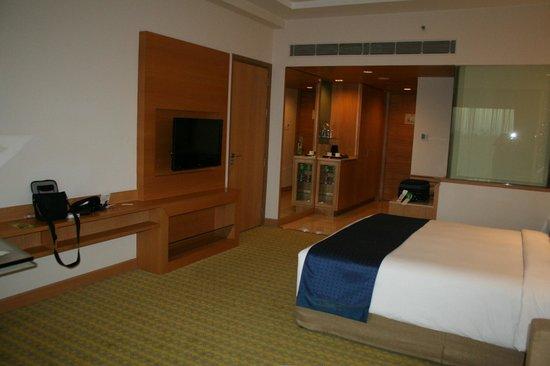 Holiday Inn Amritsar Ranjit Avenue: Room 109