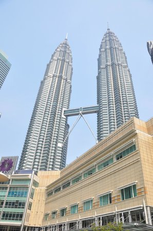 a brief review of petronas You are about to be signed out you will be signed out in seconds due to inactivity your changes will not be saved to continue working on the website, click stay.