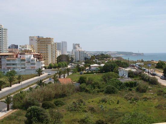 Apartamentos Turisitcos Presidente: PORTIMAO