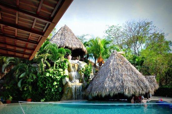 Barefoot Vacation Villas: Hideaways