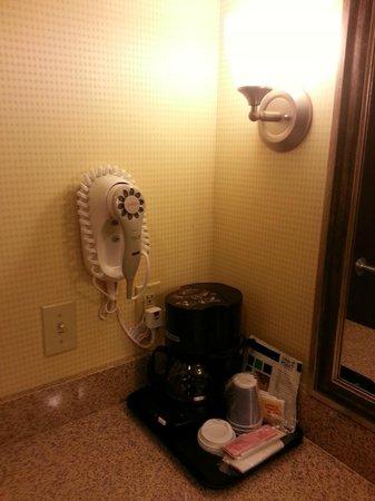 Holiday Inn Express & Suites Napa Valley - American Canyon