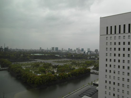 The Peninsula Tokyo: our view