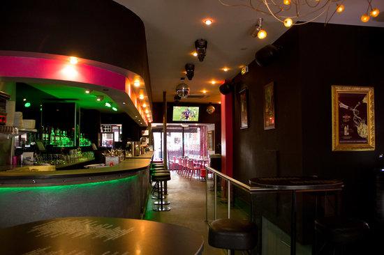 f4ae6b06ad86 L apero bar, Toulouse - Restaurant Avis, Numéro de Téléphone ...