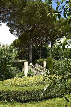 Giardini di villa cimbrone ravello aggiornato agosto 2018 tutto quello che c 39 da sapere - Giardini di villa cimbrone ...