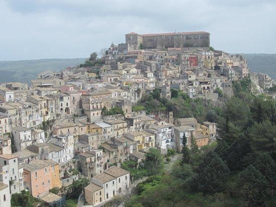 Hotel Novecento: Ragusa
