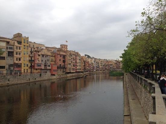 Patronat Call de Girona: girona