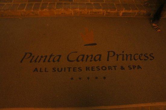 Punta Cana Princess All Suites Resort & Spa: 5 Star!!!