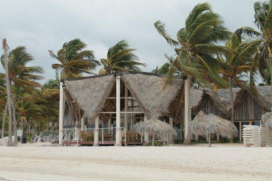 Sol Cayo Coco: Nice spot