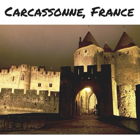 Hotel de la Cite Carcassonne - MGallery Collection: Town of Carcassonne