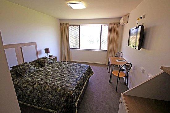 Mornington Inn Double Room