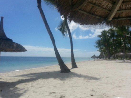Sugar Beach Golf & Spa Resort: Beautiful.