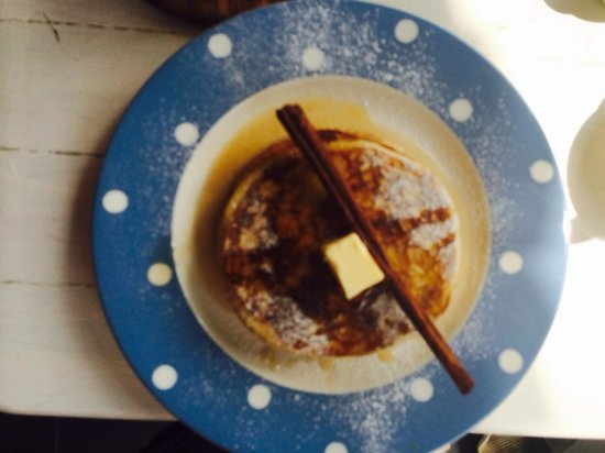 pancakes-with-sauteed.jpg
