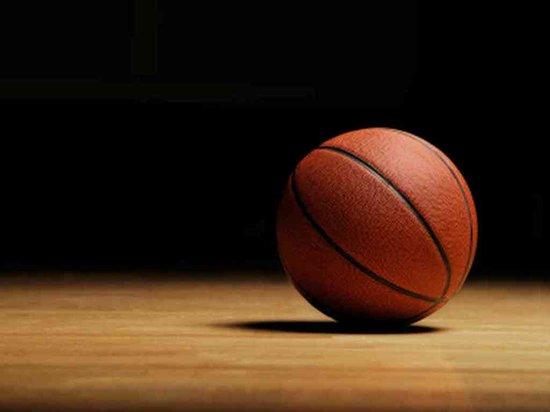 Kabira Country Club: Basket ball Court