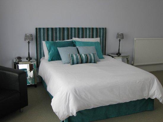 Photo of Ravensdown Guest House Edinburgh