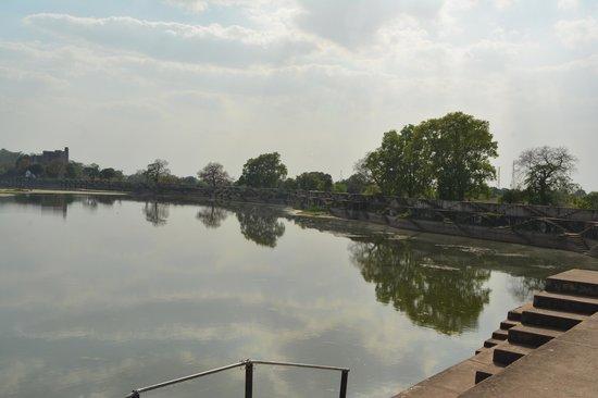 Barua Sagar