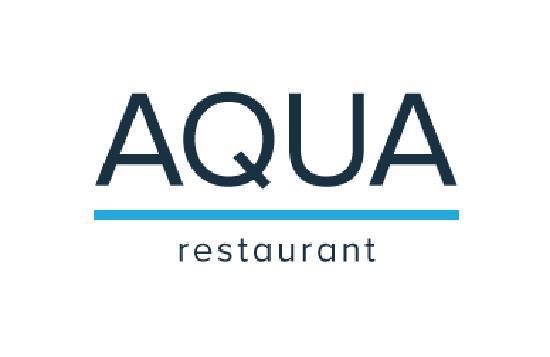 aqua-restaurant.jpg (550×357)