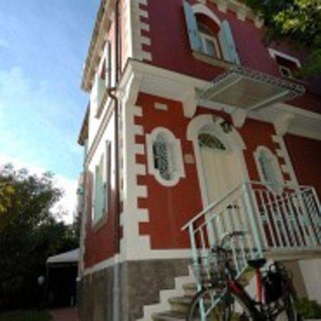 Villa Angelica Venezia Recensioni